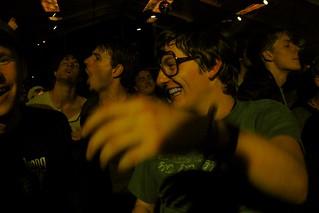 Melt! Festival 2009 154a