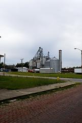 2009.07.14   Industrial complex