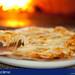 Pizzaria Felice