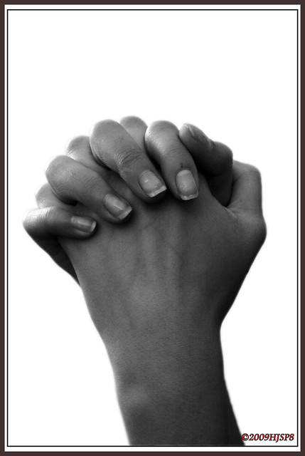 Pray_IMG_3030