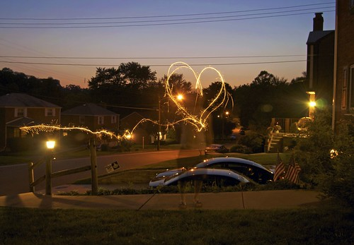 longexposure blue sunset lightpainting car evening nikon flickr nissan heart dusk explorer tripod americanflag 17 rims maxima bluecar nissanmaxima flickrexplore d40 explored nissanmotors d40x nissanrims evad310 davedicello maximarims