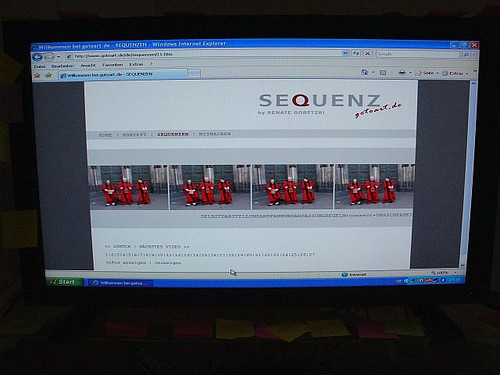 sequenz_screen