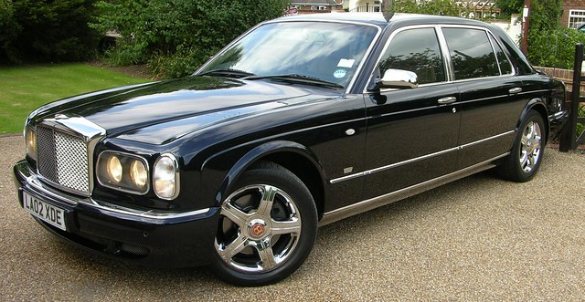 2002 bentley arnage r related infomation specifications weili automotive network. Black Bedroom Furniture Sets. Home Design Ideas