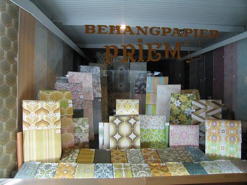 parfum le journal des vitrines. Black Bedroom Furniture Sets. Home Design Ideas