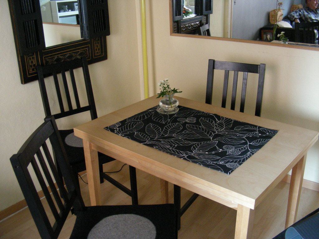 ikea tablar schrank interessante ideen f r. Black Bedroom Furniture Sets. Home Design Ideas