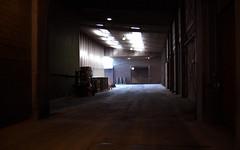 Grain silo [13]