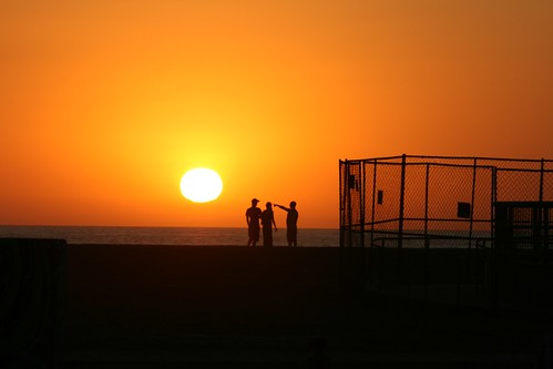 california sunset beach sunrise sunsets beaches venicebeach atardeceres southerncalifornia playas puestasdesol venicecalifornia venicbeach amaneceres venicebeachcalifornia oceanfrontwalk venicebeachvenicebeach morito36pa moisesrivas californiaplayasbeachescalifornia