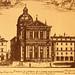 Piazza S. Carlo alli Catinari