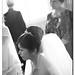 20091004_國忠意華婚禮紀錄