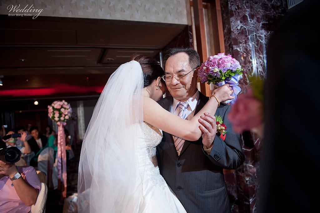 '台北婚攝,婚禮紀錄,台北喜來登,海外婚禮,BrianWangStudio,海外婚紗186'