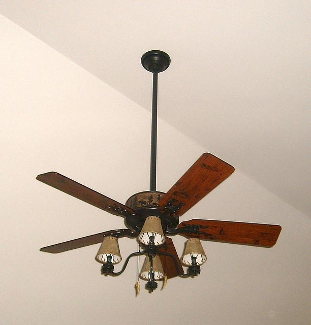 living room ceiling fan flickr photo sharing