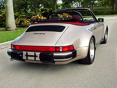 porsche 912(0.0), porsche 959(0.0), coupã©(0.0), automobile(1.0), automotive exterior(1.0), vehicle(1.0), performance car(1.0), automotive design(1.0), porsche(1.0), porsche 911 classic(1.0), porsche 930(1.0), land vehicle(1.0), luxury vehicle(1.0), convertible(1.0), supercar(1.0), sports car(1.0),
