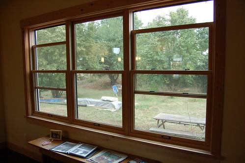 gallery for gt modern window trim