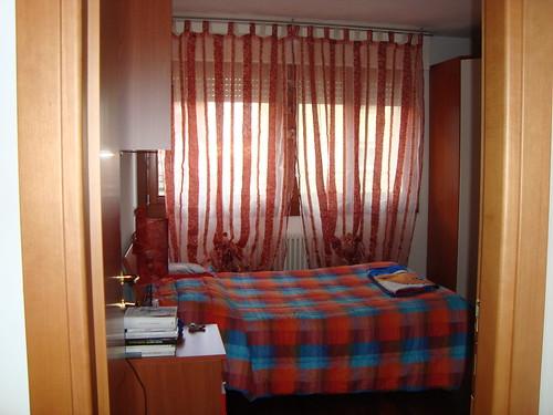 Tende per stanza bambini tende per camera da letto del ragazzo del fumetto london design - Tende camerette ragazzi ...