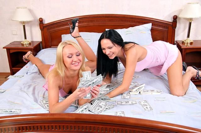 проститутки в москве по дешевле