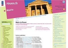 site-internet_ROUEN