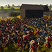 EmpireTotalWar E3 screenshot (6)