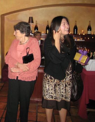 John Steinberg's Birthday Party, Kuleto's T… IMG_7775x