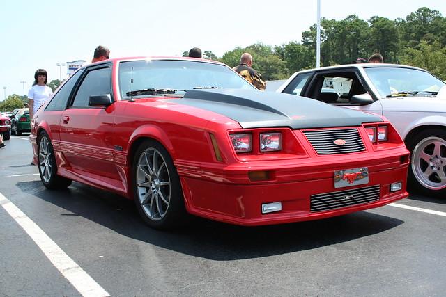 Mustang Parts Deals Page 67 Mustang Parts Bargains