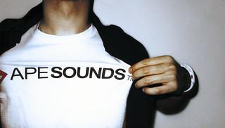 Ape Sounds