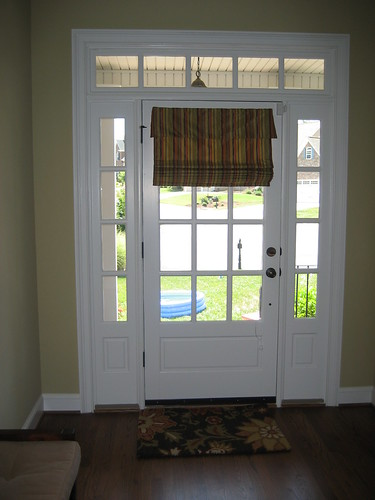 window treatments master photo thread page 20