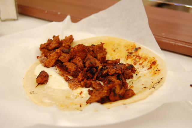 Painesville Ohio Mexican Restaurants