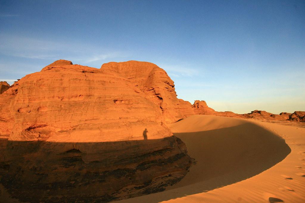 اجمل صحراء في العالم  - صفحة 2 3900771195_ed34548c15_b
