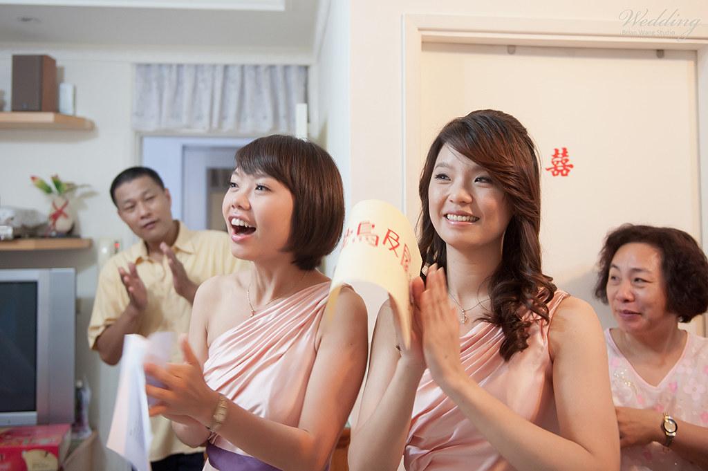 '台北婚攝,婚禮紀錄,台北喜來登,海外婚禮,BrianWangStudio,海外婚紗43'