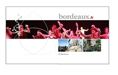 site-internet_BORDEAU