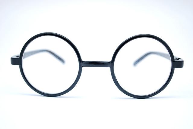 A Z Glasses Marks Spensers