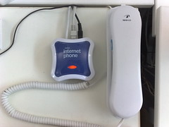 tesco voip internet phone