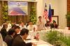 BIMP-EAGA Meeting