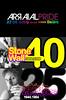 Arraial Pride 2009