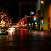 Downtown Fort Worth Texas @ Night