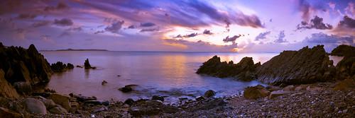 vacation beach island saintmartin paradise stock stmartin tropical caribbean stmaarten sxm tavel sintmaarten netherlandsantilles destinations saintmaarten fabifliervoet