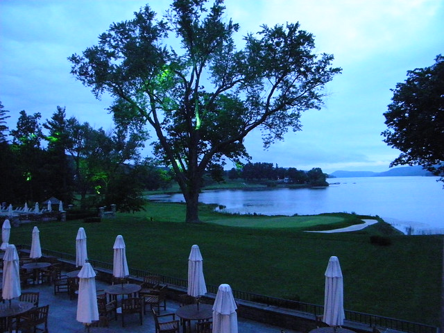 Hotels In Cooperstown Ny With In Room Hot Tubs