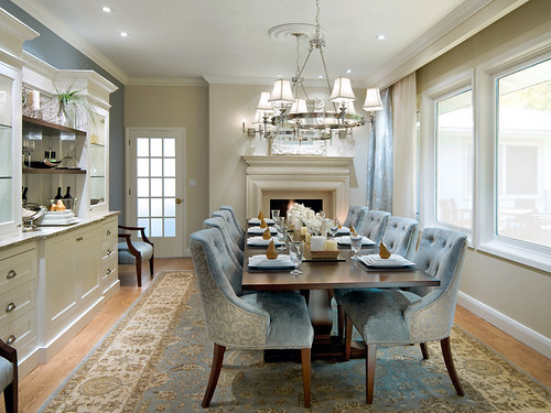 Stunning Candice Olson Dining Room Designs 500 x 375 · 125 kB · jpeg