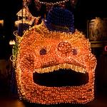 Disneyland August 2009 087