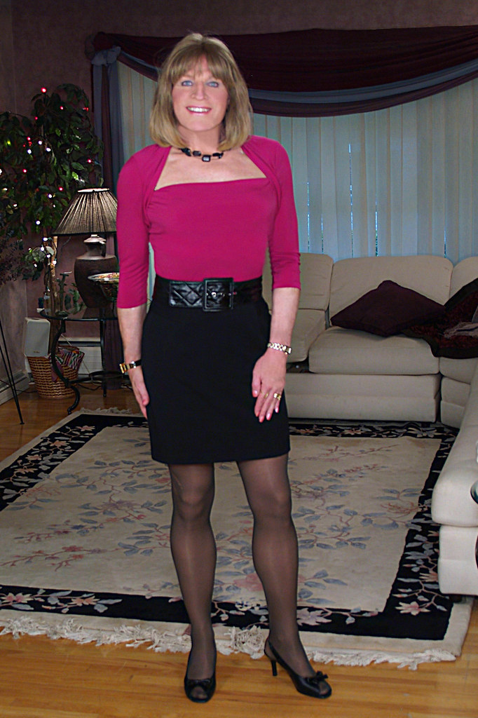 rainier mature dating site Personal ads for rainier valley rainier valley dating and personals i desire a fun mature educated diverse open-minded man that is not jaded.