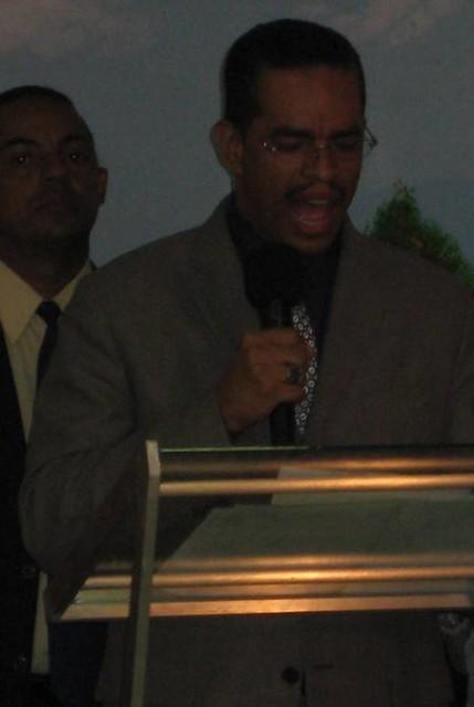 Manuel martinez torres fotos novedades informaci n de - Colegio monterrey vigo ...