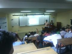 workshop(0.0), class(1.0), room(1.0), classroom(1.0), seminar(1.0), lecture(1.0),