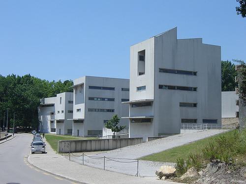 Lst40910 Garcia Leticia Escuela Arquitectura Oporto