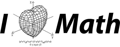 i-heart-math-l