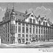 Offices, Boardroom &c West Blandford Street, Newcastle - Cooperative Wholesale Society Building - now Tyne and Wear Archives and Museums H.Q. and the Discovery Museum by Bolckow