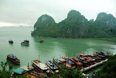 Vietnam 越南 2009