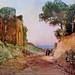 Rocca Savelli