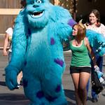 Disneyland August 2009 039