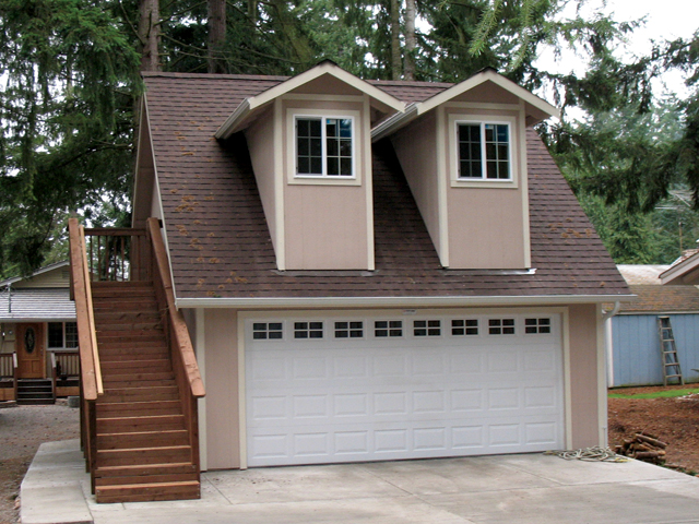 garage plans garage kits garage plan apartment garage plan prefab