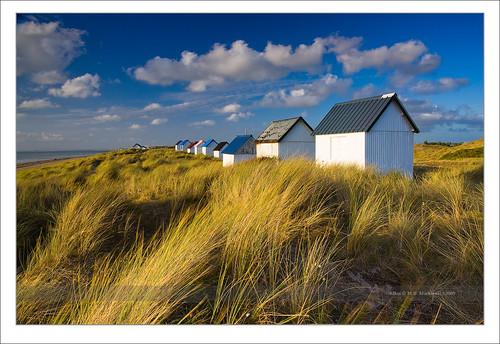 sunset sea france landscape walk sony f normandie 24mm alpha dslr paysage normandy goldenhour bassenormandie a900 gouville gouvillesurmer alpha900 dslra900 maciejbmarkiewicz gettyimagesbeneluxq1
