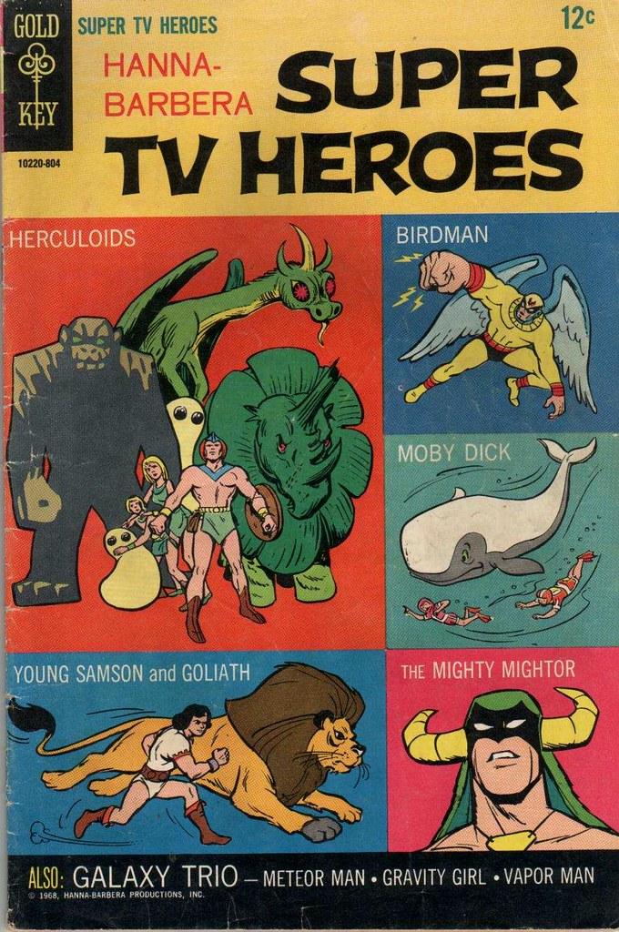 SuperTVHeroes1.pdf-000